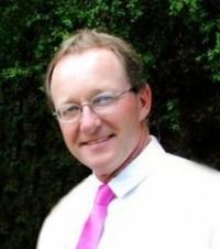 Ron D. Kopf